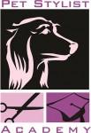 pet academy Logo small 2