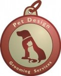 pet-design1