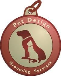 pet design1