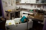 RSPCAQ Floods2011-5