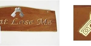 dont lose me