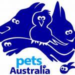 pets Australia logo